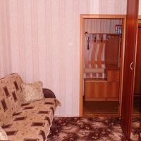 Тверь — 2-комн. квартира, 54 м² – Ленина  дом., 2 (54 м²) — Фото 11