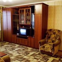 Тверь — 2-комн. квартира, 54 м² – Ленина  дом., 2 (54 м²) — Фото 19