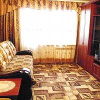 Тверь — 2-комн. квартира, 54 м² – Ленина  дом., 2 (54 м²) — Фото 18