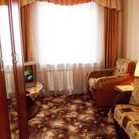 Тверь — 2-комн. квартира, 54 м² – Ленина  дом., 2 (54 м²) — Фото 14