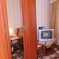 Тверь — 2-комн. квартира, 54 м² – Ленина  дом., 2 (54 м²) — Фото 13