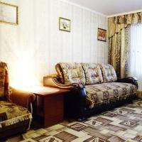 Тверь — 2-комн. квартира, 54 м² – Ленина  дом., 2 (54 м²) — Фото 17
