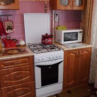 Тверь — 2-комн. квартира, 54 м² – Ленина  дом., 2 (54 м²) — Фото 3
