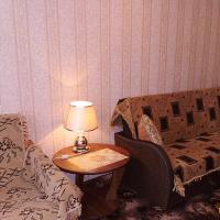 Тверь — 2-комн. квартира, 54 м² – Ленина  дом., 2 (54 м²) — Фото 9