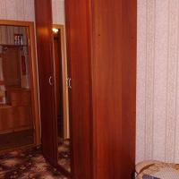 Тверь — 2-комн. квартира, 54 м² – Ленина  дом., 2 (54 м²) — Фото 10