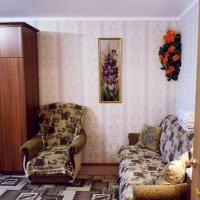 Тверь — 2-комн. квартира, 54 м² – Ленина  дом., 2 (54 м²) — Фото 20