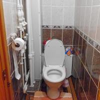 Тверь — 2-комн. квартира, 54 м² – Ленина  дом., 2 (54 м²) — Фото 7