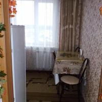 Тверь — 2-комн. квартира, 54 м² – Ленина  дом., 2 (54 м²) — Фото 5