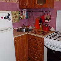 Тверь — 2-комн. квартира, 54 м² – Ленина  дом., 2 (54 м²) — Фото 2