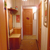 Тверь — 2-комн. квартира, 54 м² – Ленина  дом., 2 (54 м²) — Фото 15