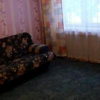 Тверь — 1-комн. квартира, 32 м² – Волоколамский пр-кт (32 м²) — Фото 3