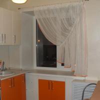 2-комнатная квартира, этаж 3/5, 49 м²