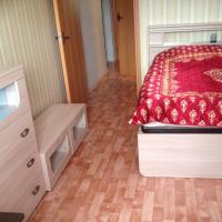 2-комнатная квартира, этаж 4/14, 65 м²