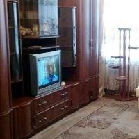 Тверь — 2-комн. квартира, 44 м² – Гусева б-р (44 м²) — Фото 6