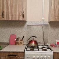 Тверь — 1-комн. квартира, 36 м² – Коробкова, 6 (36 м²) — Фото 8
