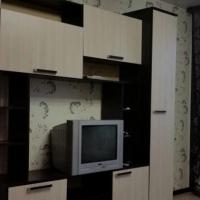 Тверь — 1-комн. квартира, 36 м² – Коробкова, 6 (36 м²) — Фото 3