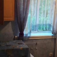 Тверь — 2-комн. квартира, 45 м² – Волоколамский пр-кт, 9 (45 м²) — Фото 2