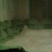Тверь — 1-комн. квартира, 30 м² – Ерофеева д17 (30 м²) — Фото 3