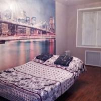 1-комнатная квартира, этаж 1/4, 31 м²