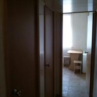 Ярославль — 1-комн. квартира, 33 м² – Толбухина проспект, 15 А (33 м²) — Фото 7