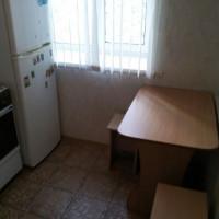 Ярославль — 1-комн. квартира, 33 м² – Толбухина проспект, 15 А (33 м²) — Фото 8