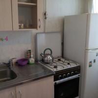 Ярославль — 1-комн. квартира, 33 м² – Толбухина проспект, 15 А (33 м²) — Фото 4