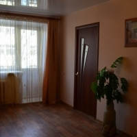 2-комнатная квартира, этаж 4/5, 43 м²