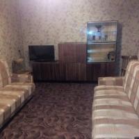 2-комнатная квартира, этаж 5/9, 45 м²