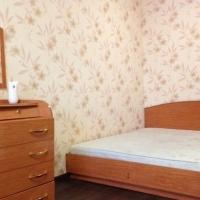 1-комнатная квартира, этаж 8/10, 34 м²