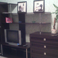 Ярославль — 2-комн. квартира, 63 м² – Дядьковская, 3а (63 м²) — Фото 6