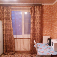 Ярославль — 1-комн. квартира, 56 м² – Сахарова (56 м²) — Фото 3
