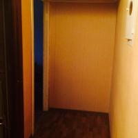 Ярославль — 2-комн. квартира, 46 м² – Нефтяников, 32 (46 м²) — Фото 2