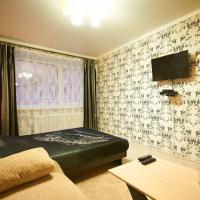 2-комнатная квартира, этаж 5/5, 65 м²