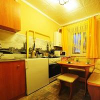 Ярославль — 2-комн. квартира, 65 м² – Свободы, 70А (65 м²) — Фото 9