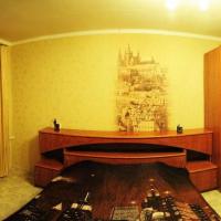 Ярославль — 2-комн. квартира, 65 м² – Свободы, 70А (65 м²) — Фото 12