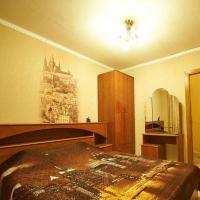Ярославль — 2-комн. квартира, 65 м² – Свободы, 70А (65 м²) — Фото 11