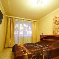 Ярославль — 2-комн. квартира, 65 м² – Свободы, 70А (65 м²) — Фото 13