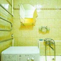 Ярославль — 2-комн. квартира, 65 м² – Свободы, 70А (65 м²) — Фото 5