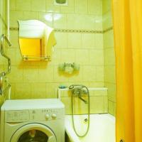 Ярославль — 2-комн. квартира, 65 м² – Свободы, 70А (65 м²) — Фото 6