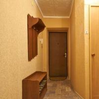Ярославль — 2-комн. квартира, 65 м² – Свободы, 70А (65 м²) — Фото 2