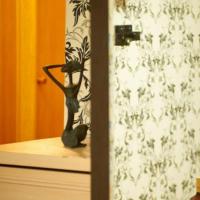 Ярославль — 2-комн. квартира, 65 м² – Свободы, 70А (65 м²) — Фото 14