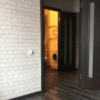 Ярославль — 1-комн. квартира, 42 м² – Зелинского 15 кор, 2 (42 м²) — Фото 7