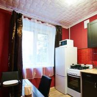 Ярославль — 1-комн. квартира, 36 м² – Полиграфическая, 19 (36 м²) — Фото 8