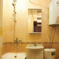 Ярославль — 1-комн. квартира, 36 м² – Полиграфическая, 19 (36 м²) — Фото 4