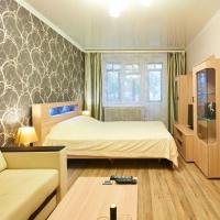Ярославль — 1-комн. квартира, 36 м² – Полиграфическая, 19 (36 м²) — Фото 13