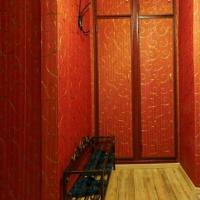 Ярославль — 1-комн. квартира, 36 м² – Полиграфическая, 19 (36 м²) — Фото 2