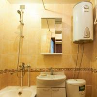 Ярославль — 1-комн. квартира, 36 м² – Полиграфическая, 19 (36 м²) — Фото 3