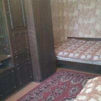 Ярославль — 1-комн. квартира, 30 м² – Чкалова, 22 (30 м²) — Фото 7