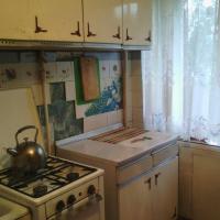 Ярославль — 1-комн. квартира, 30 м² – Чкалова, 22 (30 м²) — Фото 3