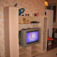 1-комнатная квартира, этаж 10/14, 30 м²